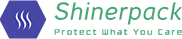 Shinerpack Logo