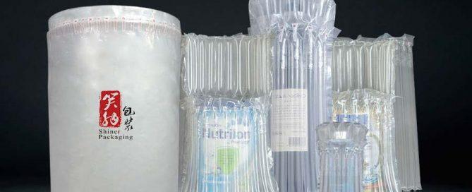 Air Column Packaging