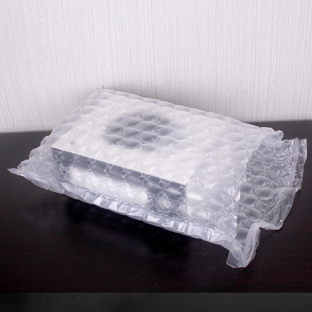 bubble wrap protective bag
