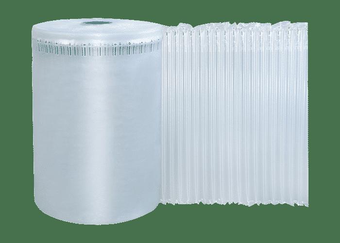 air column packing